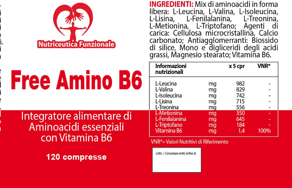 Free-Amino-B6-(120-cmp)